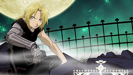 fma-background