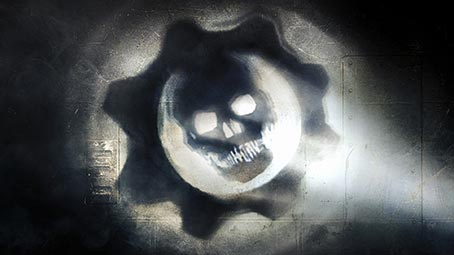 gears-4-background