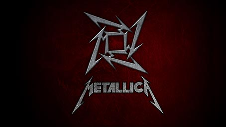 metallica-background