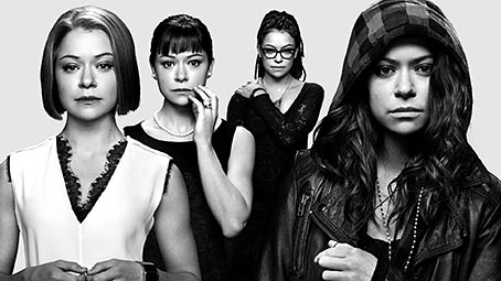 orphan-black-background