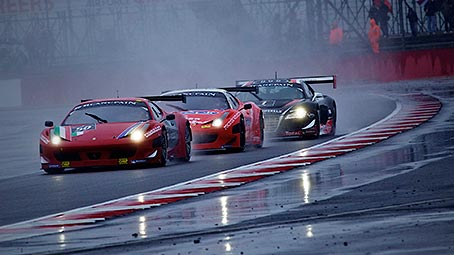 racing-background