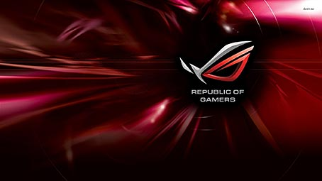 rog background 5