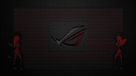 rog-background