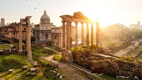 rome-background