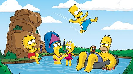 simpsons-background