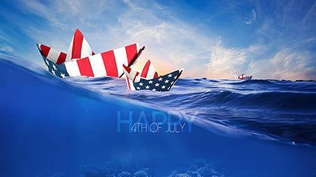 4july-background