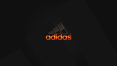 Farewell miadidas | Custom Shoes & Apparel