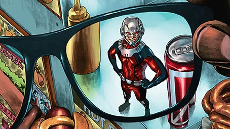 ant-man-background
