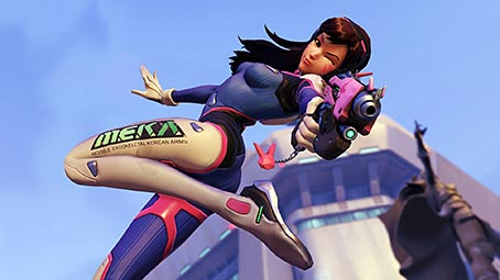 dva-background