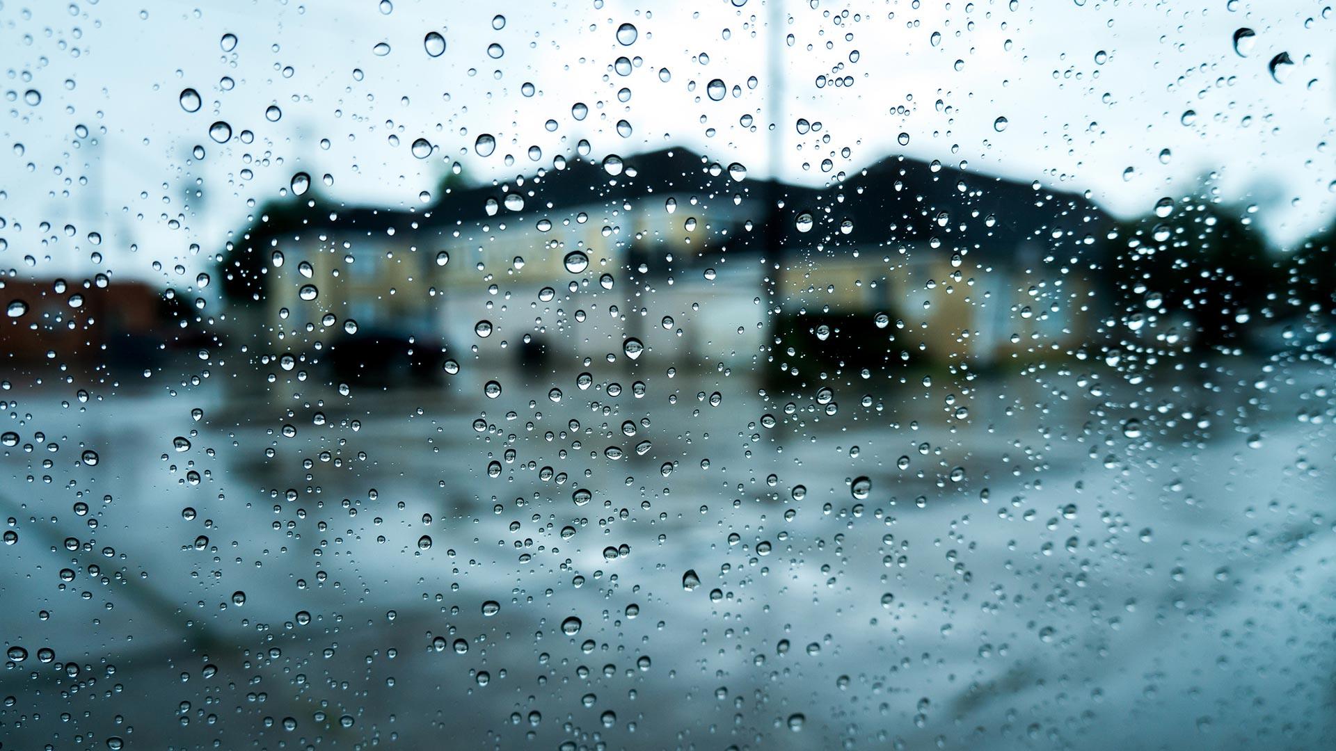 Rain theme for windows 10 8 7 - Rainy hd wallpaper for pc ...