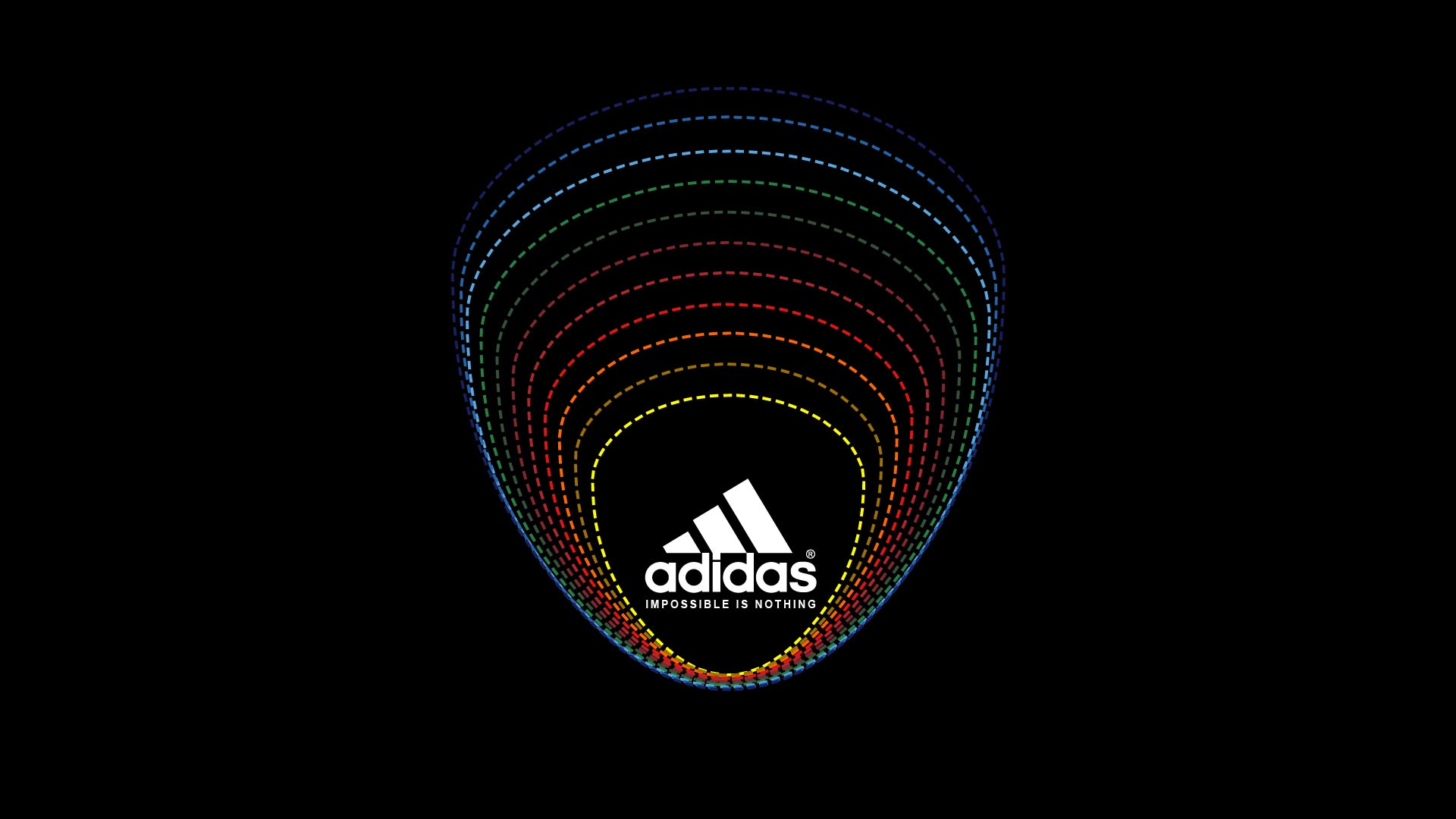 ADIDAS THEME SONG.... - YouTube