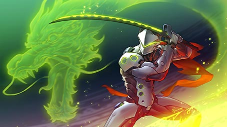 genji-background