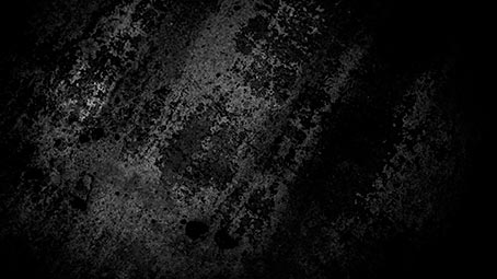 grunge-background