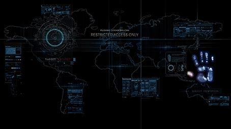 ... hacker-background ...