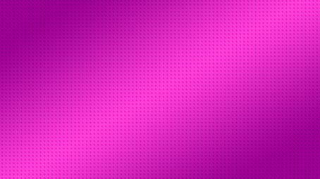 pink-background