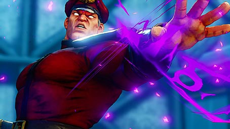 sfv-action-background
