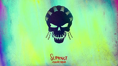 suicide-squad-paint-background