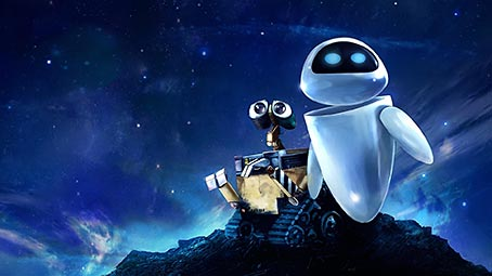 walle-background