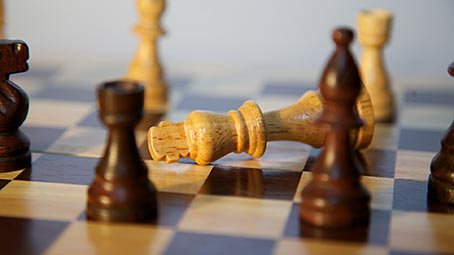 chess-background