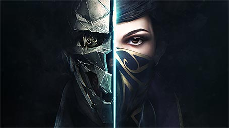 dishonored-2-background