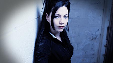 evanescence-background