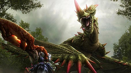 monster-hunter-background