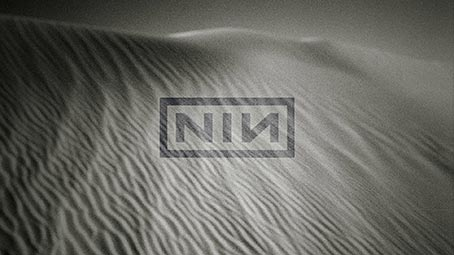 nin-background