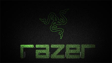 razer-background
