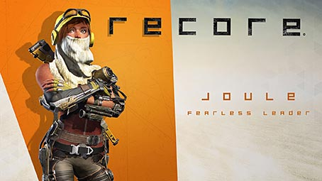 recore-background