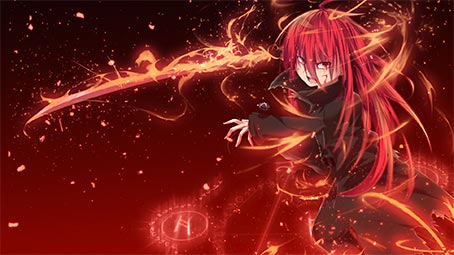 shana-background