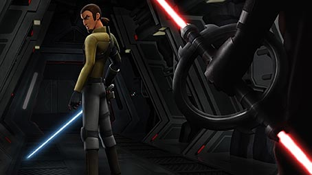 sw-rebels-background