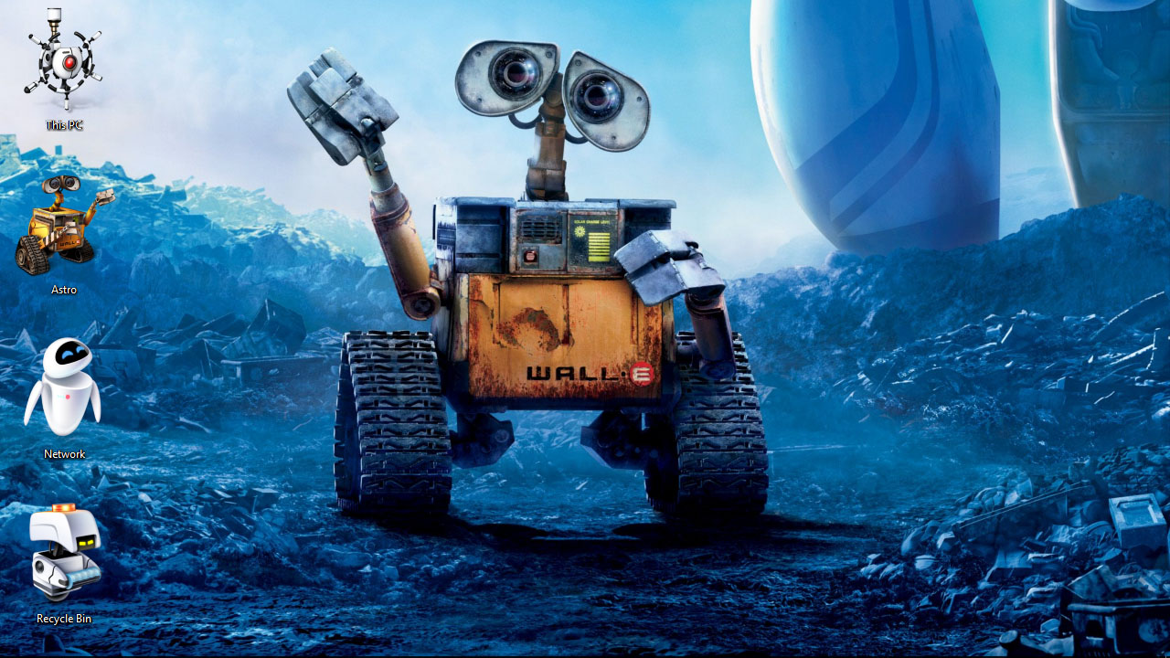 wall e game full version free download