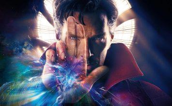 Marvel Movie Theme for Windows 10 | 8 | 7