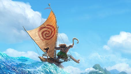moana-background