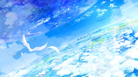 anime-landscapes-background