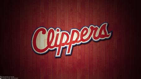 clippers-background