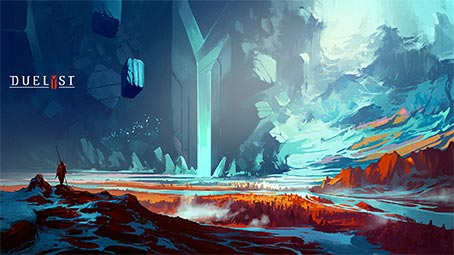 duelyst-background
