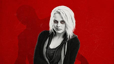 izombie-background