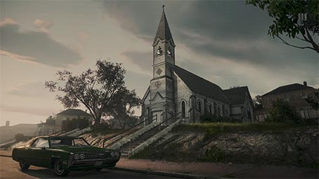 mafia-3-background