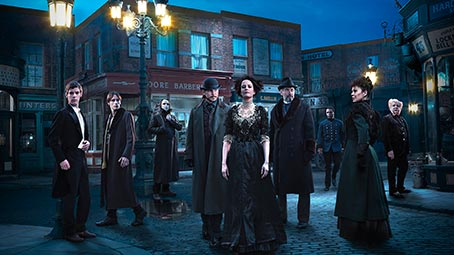 penny-dreadful-background