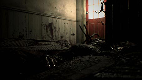 re7-background