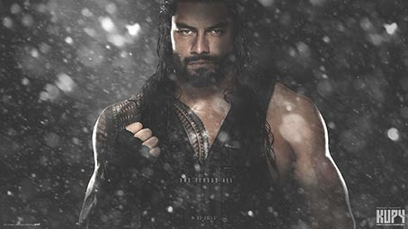 reigns-background