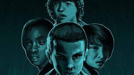 stranger-things-background
