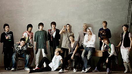 superjunior-background