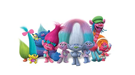 trolls-background