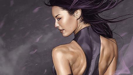 psylocke-background