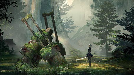 nier-automata-background