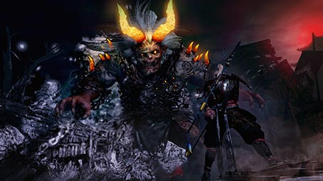 nioh-background