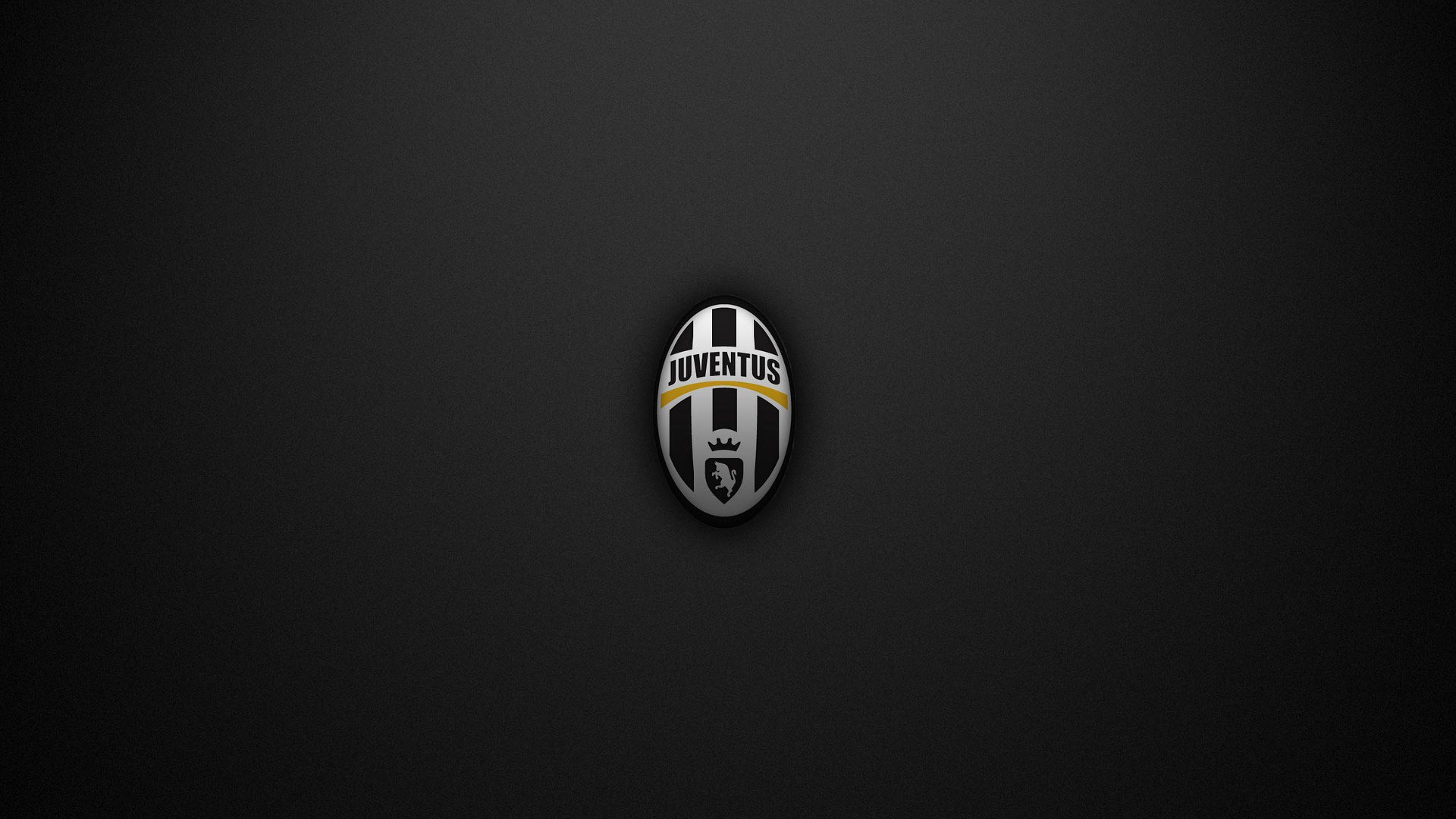Download 800 Wallpaper Bergerak Juventus HD Terbaik