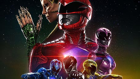 power-rangers-2017-background